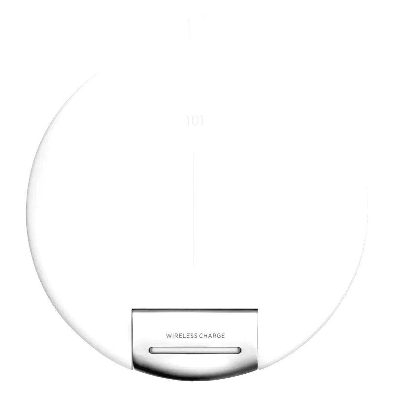 EMOS V0121 USB BEZDROTOVY ADAPTER