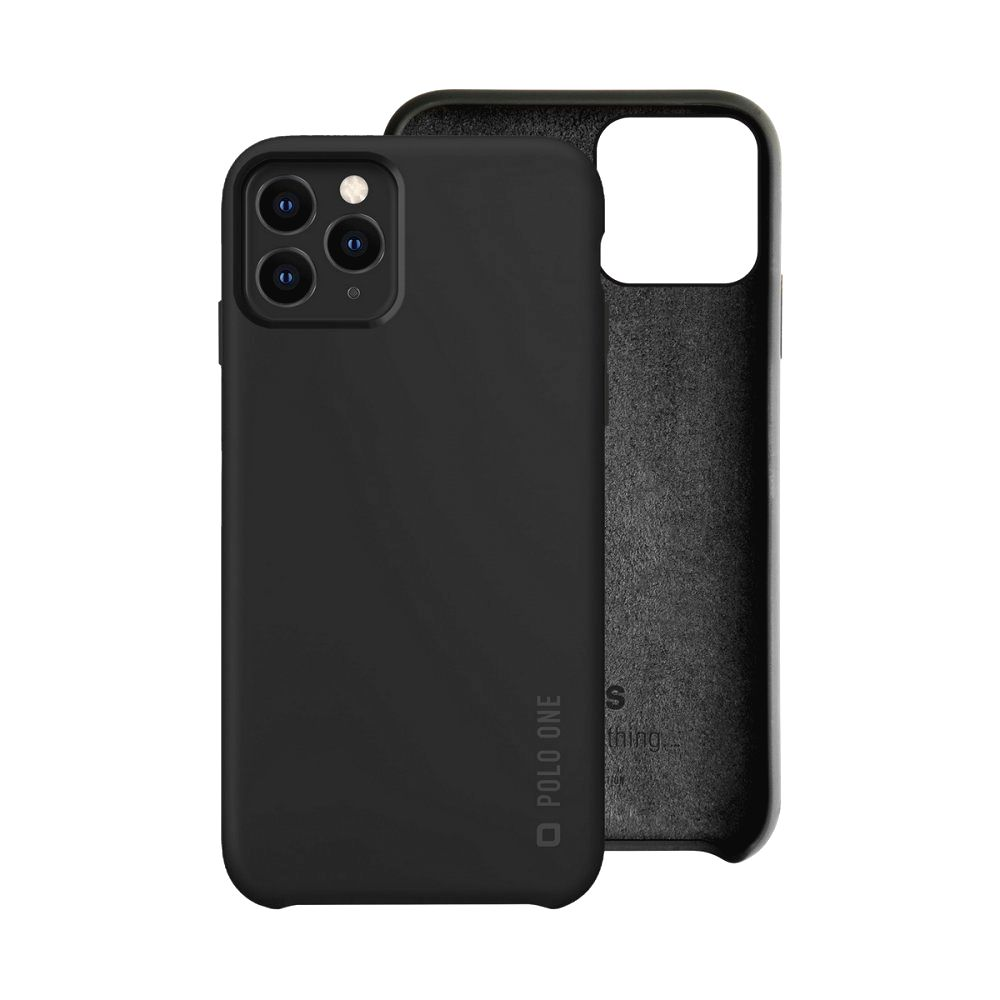 SBS TEPOLOPROIP5819K PUZDRO POLO ONE PRE IPHONE 11 PRO
